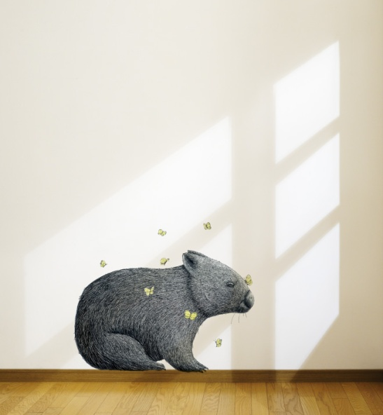 RT003PC---Wombat-With-Mariposa-550x377-A