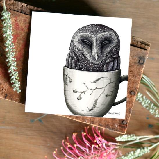 tc-sooty-owl